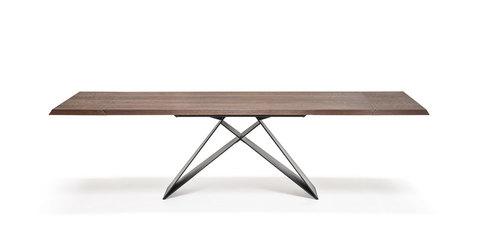 Обеденный стол Premier Wood Drive, Италия
