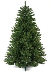 Ели PENERI Ель Валерия 2,2 м зеленая (искусственная ёлка)