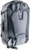 Картинка рюкзак для путешествий Deuter Aviant Access 38 SL maron-aubergine - 3