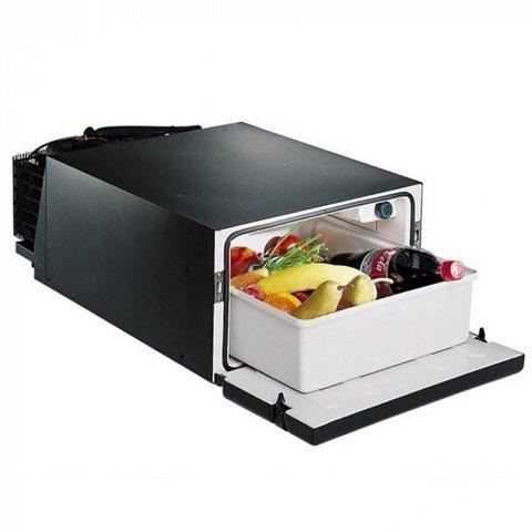 Компрессорный автохолодильник Indel B TB36 (35,5 л, 12/24, встраиваемый)