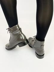862705-20B Ботинки