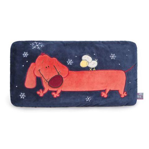 Лорри (подушка) игрушка Budi Basa купить