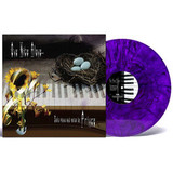Prince / One Nite Alone... (Solo Piano And Voice By Prince)(Coloured Vinyl)(LP)