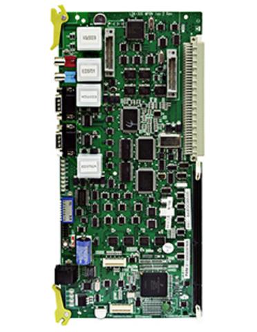 D300-MPBN