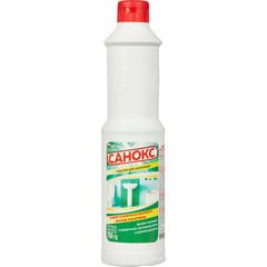 Средство для сантехники Санокс 0.75 кг