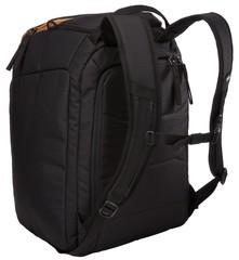 Рюкзак для горнолыжных ботинок Thule RoundTrip Boot Backpack, 45l, черный - 2
