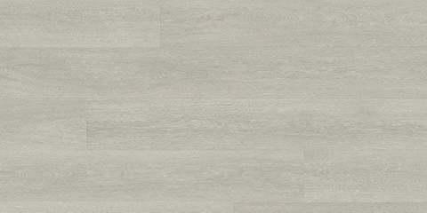 Ламинат Pergo Wide Long Plank  Sensation Дуб сибирский L0234-03568