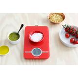 Цифровые кухонные весы, артикул 480744, производитель - Brabantia, фото 3