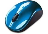 LOGITECH_V470_Cordless_Laser_Mouse_Bluetooth_for_Notebooks_blue-1.jpg