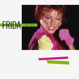 Anni-Frid Lyngstad (Frida) / Shine (LP)