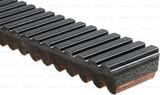 Ремень вариатора GATES G-FORCE 49C4266 1114 мм х 38 мм (BRP SKI-DOO, LYNX)