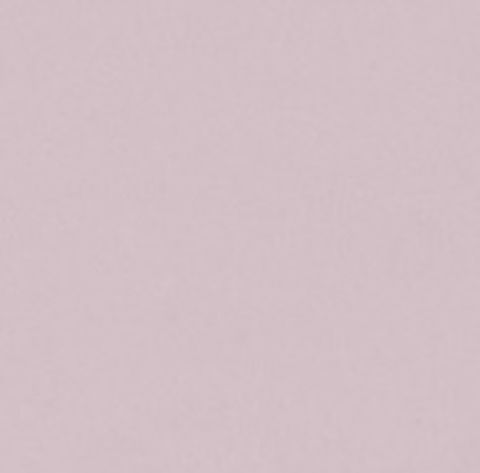 Фоамиран (лист: 60х70см, толщина 0,8 мм) Цвет:черничный (25)