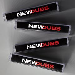 New Dubs