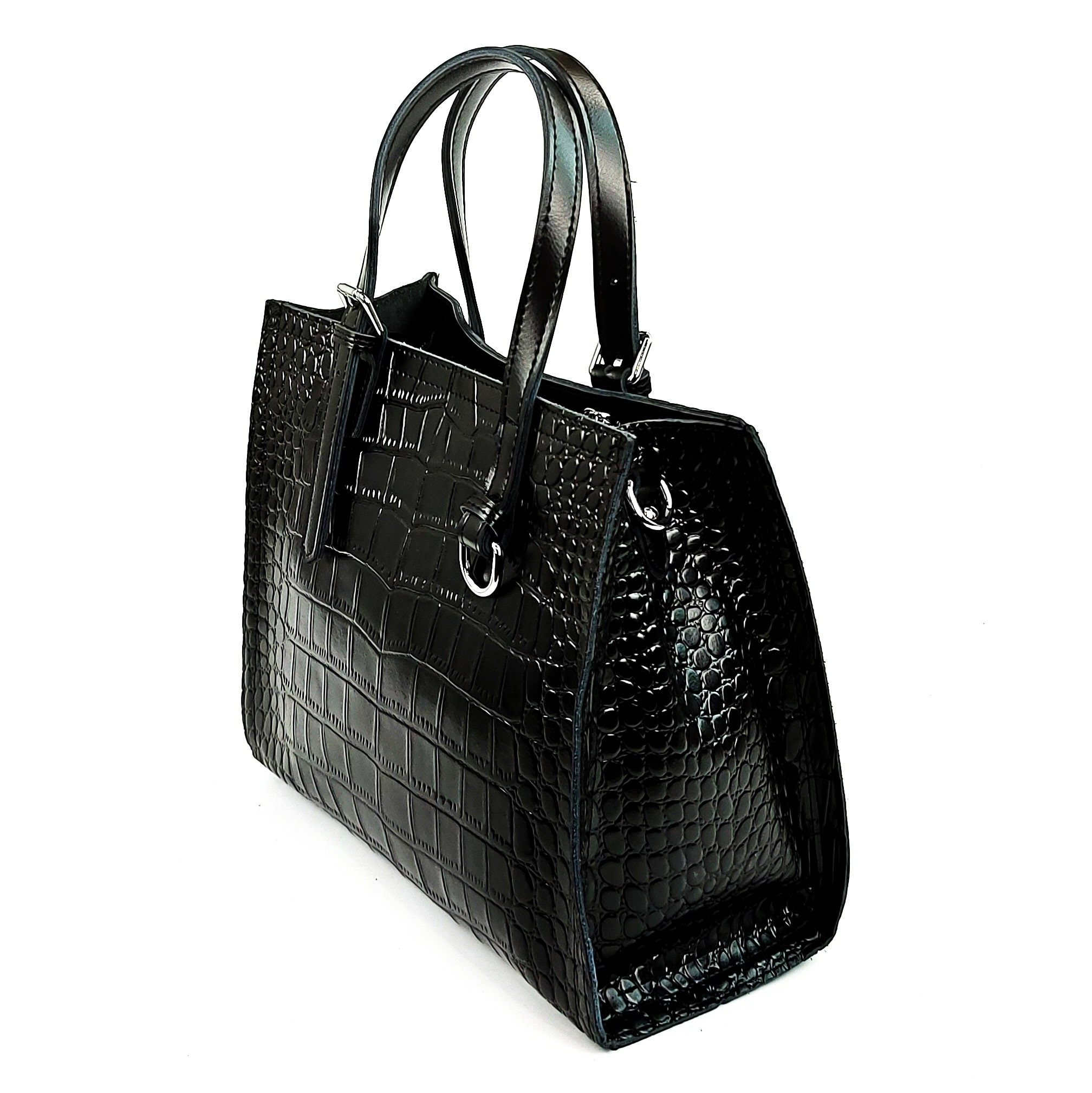 Женская сумка 67088