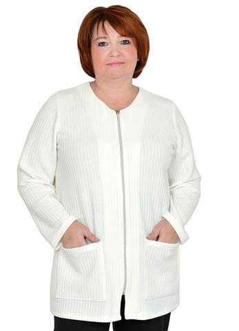 Жакет Джекки