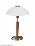 Настольная лампа Eglo SOLO 1 87256 1