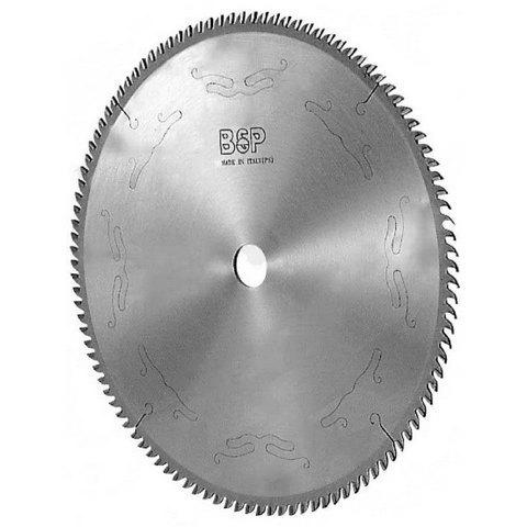 Основной пильный диск BSP 6505002