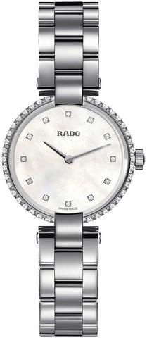 RADO R22858923