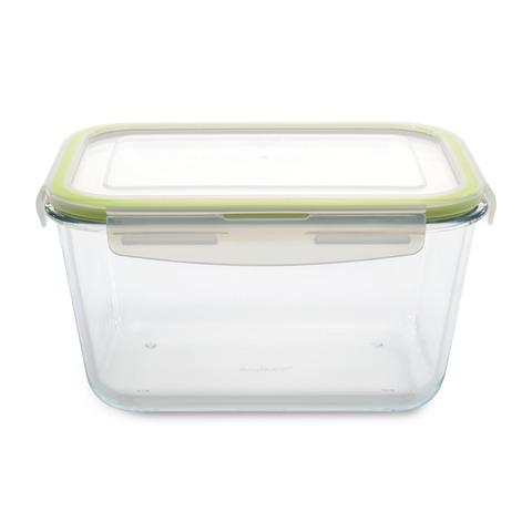 Пищевой контейнер прямоугольный 23,5*17*13,5см 2,7л Studio