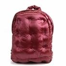 Женский рюкзак 559978