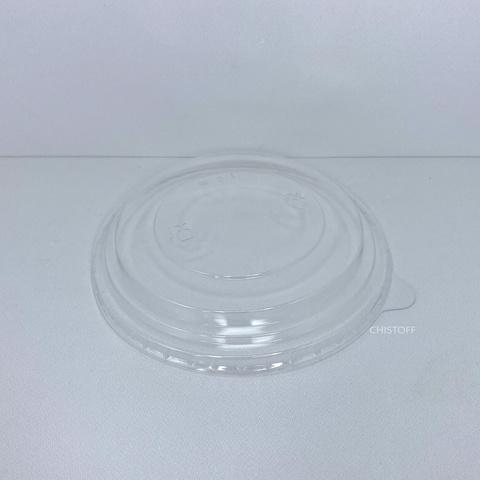 Крышка пластиковая для салатника Экокрафт 750/1000 мл 150 мм