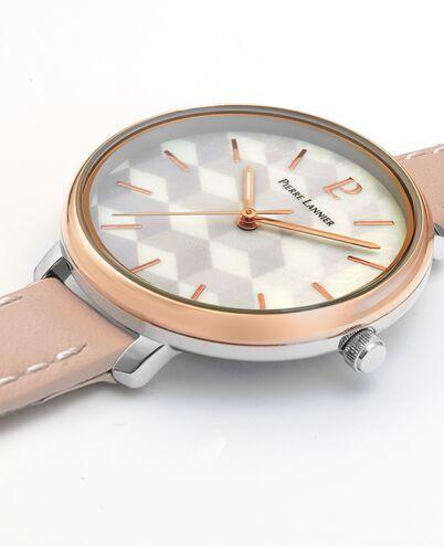 Женские часы Pierre Lannier Mirage 027L795