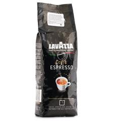 Кофе в зернах Lavazza Эспрессо 250г