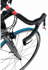 Зеркало велосипедное Zefal Spin - 2