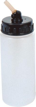 Бачки для аэрографов Высокая баночка для краски с крышкой 80мл, с пластиковым штуцером 60 градусов import_files_6c_6c518343a5c511e2a87750465d8a474e_5dd82fdc88f511e395850024bead9dca.jpeg