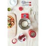 Цифровые кухонные весы, артикул 480744, производитель - Brabantia, фото 5