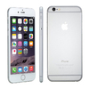 Apple iPhone 6 64GB Silver - Серебристый