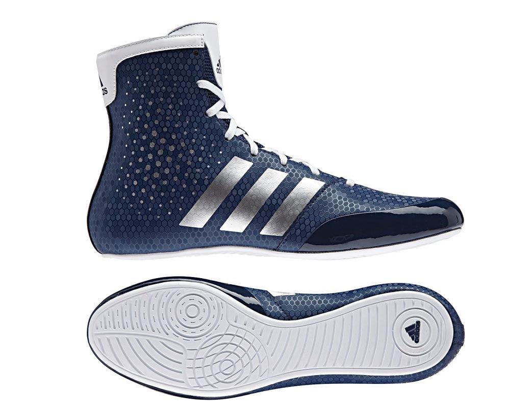 Обувь БОКСЕРКИ KO LEGEND 16.2 СИНЕ-БЕЛЫЕ bokserki_ko_legend_16_2_sine_belye.jpg