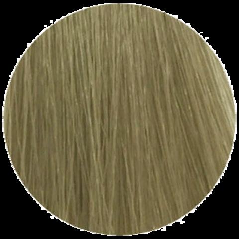Lebel Materia 3D M-10 (яркий блондин матовый) - Перманентная низкоаммиачная краска для волос