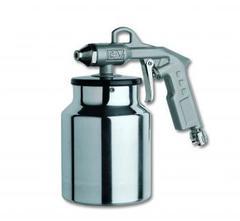 Пистолет для вязких составов GAV 164A (байонет)