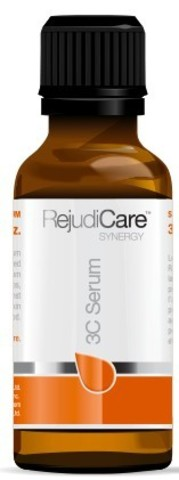 REJUDICARE 3С Serum Сыворотка с витамином С