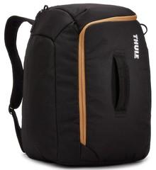 Рюкзак для горнолыжных ботинок Thule RoundTrip Boot Backpack, 45l, черный