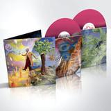 Venerus / Magica Musica (Limited Edition)(Coloured Vinyl)(2LP)