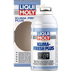 7629 LiquiMoly Освеж.кондиционера Klimafresh (0,15л)