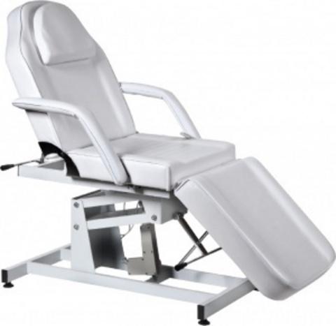 Кресло косметологическое MK07
