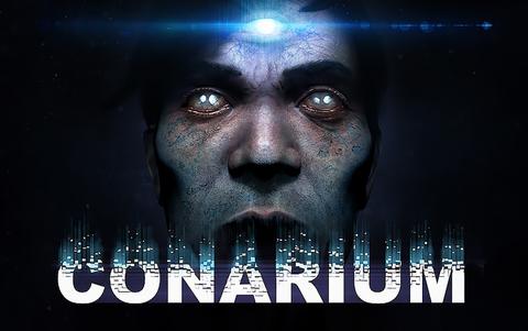 Conarium (для ПК, цифровой ключ)