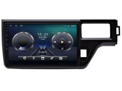 Магнитола для Honda Stepwgn (15-20) Android 10 6/128GB IPS DSP 4G модель СB-3345TS10