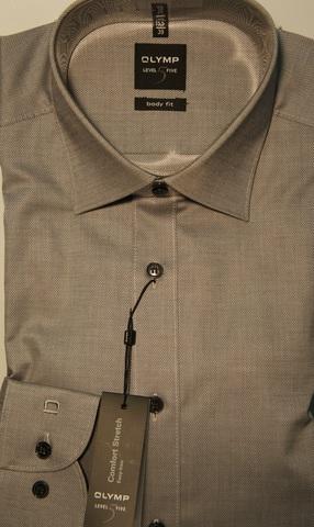 Сорочка мужская Olymp