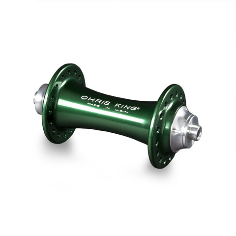 Зеленый / Green