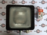 Фара рабочего освещения jcb 3cx 4cx 700/38800A 700/50029
