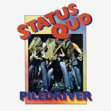 Status Quo / Piledriver (LP)