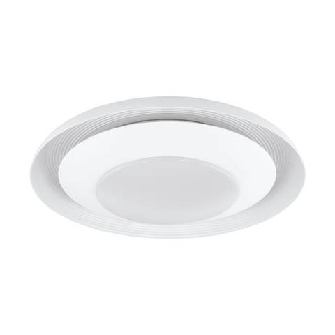 Светильник Eglo CANICOSA 1 97317