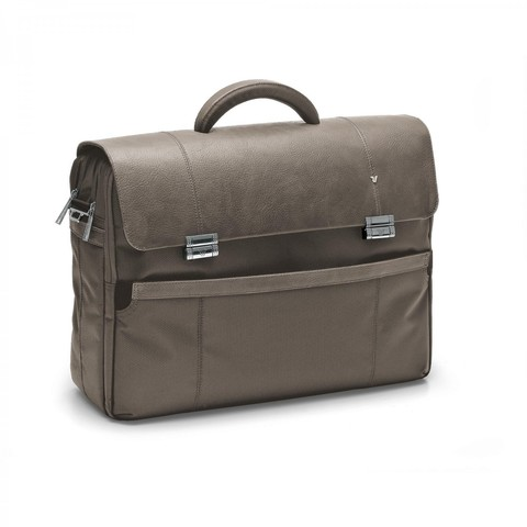 Кейс Roncato Harvard LAPTOP BRIEFCASE 17
