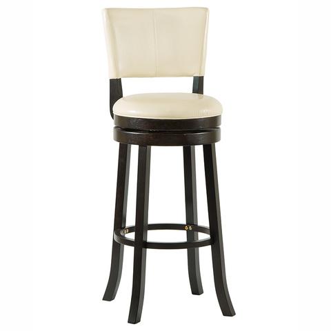 Барный стул LMU-9090