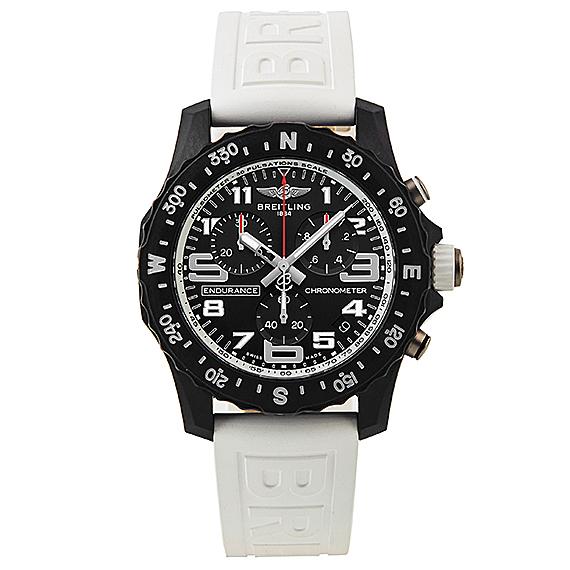 Часы наручные Breitling X82310A71B1S1