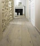 Oak Sesame массивная доска Design Parquet-Франция